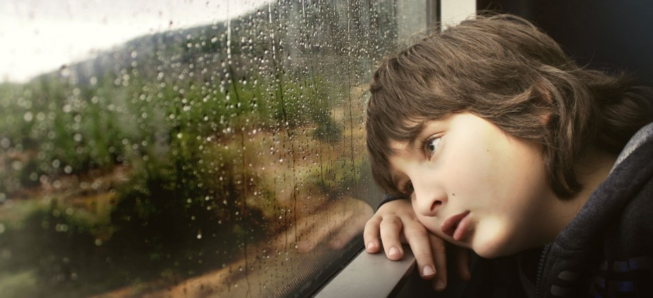 rain_window_kid